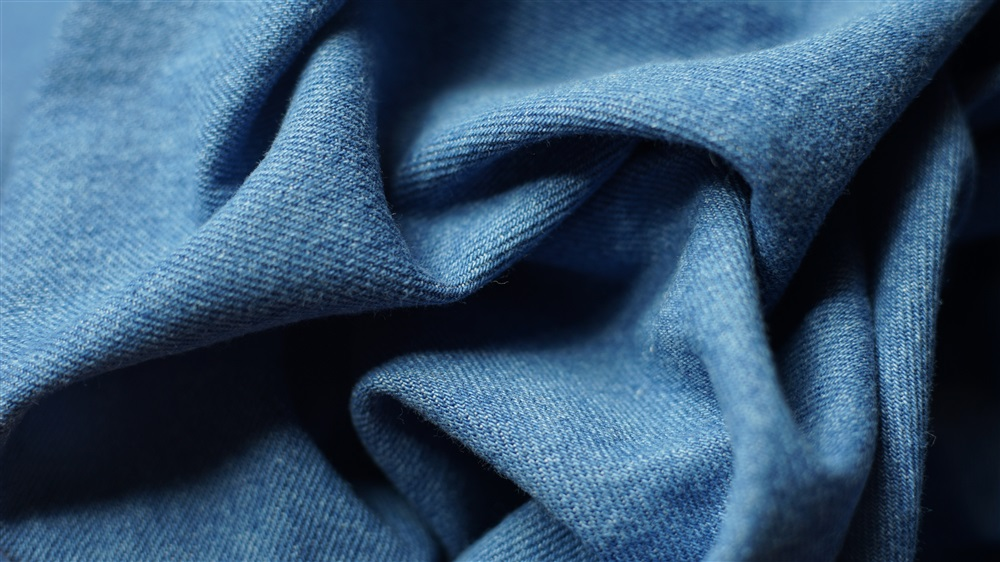Highest Quality Jean Fabrics